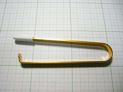 画像2: 【がま口専用】差込工具